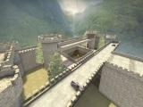 35hp_castle_v2