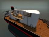 35hp_cruise