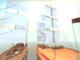 35hp_shipfight
