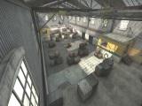 3on3_colt_depot