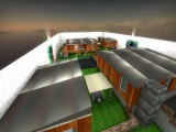aim_chalets_only_pistols_by_gm