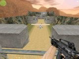 aim_bunker2