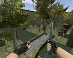 aim_piranesi_cr3ative