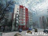 as_KVARTAL