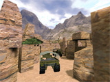 cs_bigfoot_war