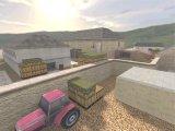 cs_farm2