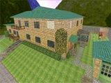 cs_landhaus