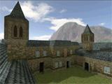 cs_monastery