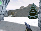 cs_snowplace
