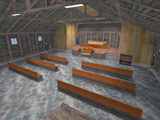 cs_tabernacle_b7