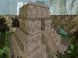 cs_temple_tola_final