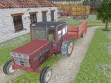 de_agricole