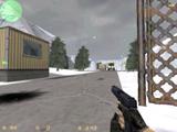 de_coldwar