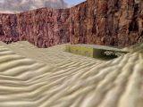 de_dunes