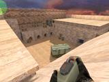 de_dust-micro-beta31