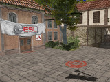 de_esl_village
