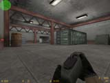 de_factory_city2