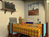 de_historic_kitchen