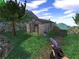 de_mountainpass_beta1