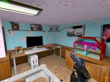 de_playroom_b2