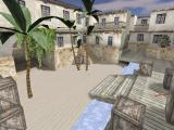 de_port_royal