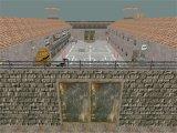 de_prison_familly
