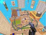 de_rats_story_room_csz