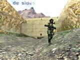 de_sides