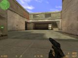 de_team74_mill