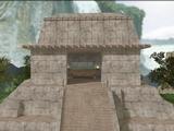 de_temple_tola