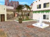 de_the_hacienda