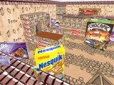 fy_chocolat_dble