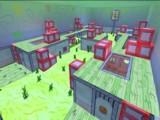 fy_spongebob