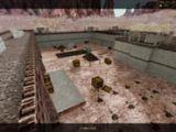 jail_riot