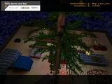 x-mas_tree